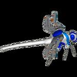 Ambient Flytech Dragonfly (Stargatedalek)