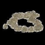Stone Circle (AnYe)