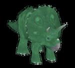 Arrhinoceratops (BRR)
