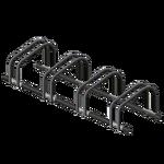 Bike Rack (Zhadow)