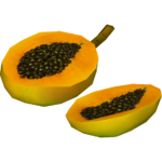 Papaya (Holden)