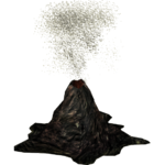 Black Smoker (Whalebite)