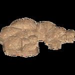 Desert Rocks (Kbcoon)