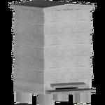 Beehive (Ulquiorra)