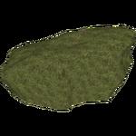 Big Rocks (Slice)