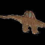 Arizonasaurus (Bunyupy)