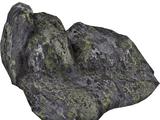 Tundra Rocks (Aurora Designs)
