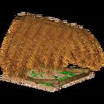 Foodhouse (ZTABC Team)