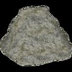 Temperate Forest Rocks (Hispa Designs)