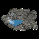 Alpine Cave (ZTABC Team)