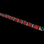 Atlantic Milk Snake (16529950)
