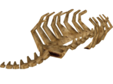 Carcass (Tyranachu)
