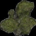 Montane Rocks (Aurora Designs)