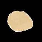 Infertile Egg (Ulquiorra)