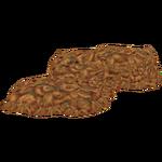 Pelagic Rocks (Mjmannella)