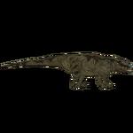 Batrachotomus (Lazardi & Tyranachu)