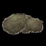 Bog Rocks (HENDRIX)