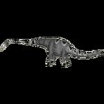 Barosaurus (Andrew12)
