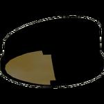 Basking Lamp (Sons of O'Shea)