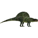 Arizonasaurus (Lazardi & Tyranachu)