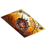 Australian Rugs (Dwarfbomb)