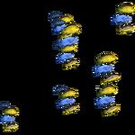 Ambient African Mbuna Cichlids (Tyranachu)