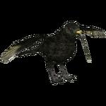Black Mamo (Whalebite)