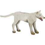 Amarok (Creature Creators)