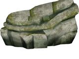 Rocks (The CRG Problem)