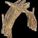 Beach Arch (Zeta-Designs)