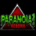 Paranoia Reborn (Z-Studio).png