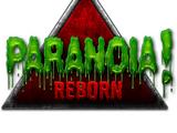 Paranoia! (Z-Studio)