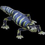 Eastern Tiger Salamander (Tamara Henson)