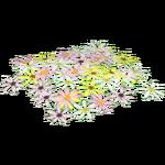 Flowers Food (Hispa Designs)