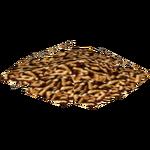 Pellets (Mjmannella)