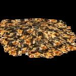Wild Bird Seeds Food (Ulquiorra)