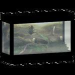 Basilisk Tank (Whalebite)