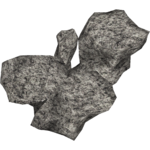 Tropical Dry Forest Rocks (Aurora Designs)