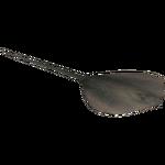 Atlantic Stingray (Erry2000)