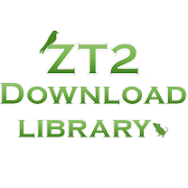 ZT2 Download Library Wiki