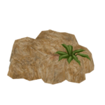Desert Rocks (Zeta-Designs)