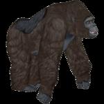 Bigfoot (Fantasy Fanatics)
