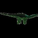 Aegyptosaurus (oO-VND-Oo)