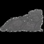 Cichlid Rock Insert (Whalebite)