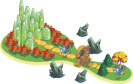 Emerald Island-icon.png