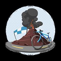 VolcanoLap02.png