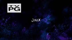 250px-JinxTitlecard.png