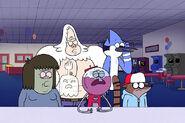 Regular-Show-Season-3-Episode-37-Fuzzy-Dice