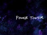 Wieża Mocy