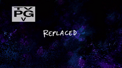 Replaced 01.png
